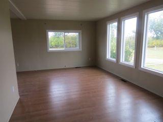 Photo 14: 421076 RR 95: Rural Provost M.D. House for sale : MLS®# E4174977