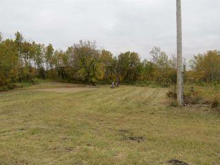 Photo 3: 421076 RR 95: Rural Provost M.D. House for sale : MLS®# E4174977