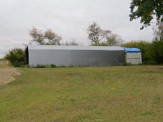 Photo 7: 421076 RR 95: Rural Provost M.D. House for sale : MLS®# E4174977