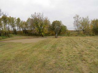 Photo 4: 421076 RR 95: Rural Provost M.D. House for sale : MLS®# E4174977