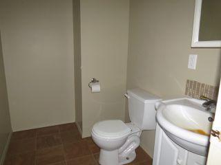 Photo 19: 421076 RR 95: Rural Provost M.D. House for sale : MLS®# E4174977
