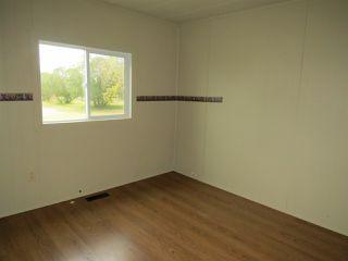 Photo 16: 421076 RR 95: Rural Provost M.D. House for sale : MLS®# E4174977