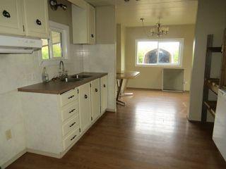 Photo 13: 421076 RR 95: Rural Provost M.D. House for sale : MLS®# E4174977