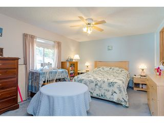 Photo 12: 231 20071 24 AVENUE in Langley: Brookswood Langley Manufactured Home for sale : MLS®# R2400378