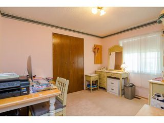 Photo 14: 231 20071 24 AVENUE in Langley: Brookswood Langley Manufactured Home for sale : MLS®# R2400378