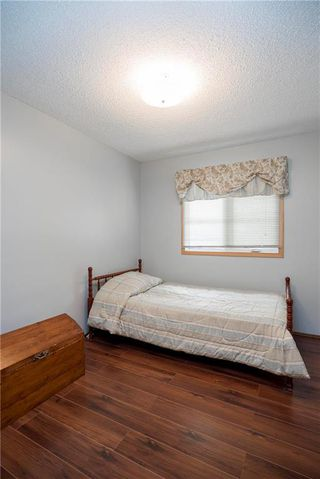 Photo 12: 98 Moberly Avenue in Winnipeg: Lakeside Meadows Residential for sale (3K)  : MLS®# 1929529