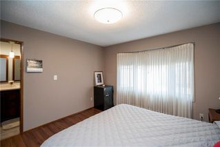 Photo 10: 98 Moberly Avenue in Winnipeg: Lakeside Meadows Residential for sale (3K)  : MLS®# 1929529