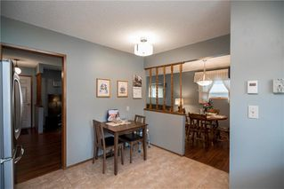 Photo 8: 98 Moberly Avenue in Winnipeg: Lakeside Meadows Residential for sale (3K)  : MLS®# 1929529