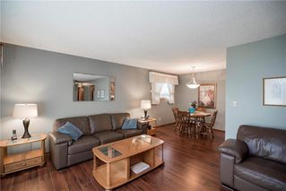 Photo 2: 98 Moberly Avenue in Winnipeg: Lakeside Meadows Residential for sale (3K)  : MLS®# 1929529