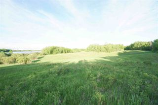 Photo 8: Range Road 233 TWP 520 NW: Rural Strathcona County Rural Land/Vacant Lot for sale : MLS®# E4179287