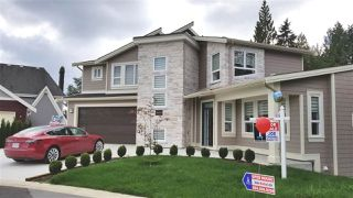 """Photo 6: 32630 UNGER Court in Mission: Mission BC House for sale in """"North Cedar Valley"""" : MLS®# R2422703"""