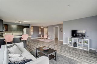 Main Photo: 204 14808 125 Street in Edmonton: Zone 27 Condo for sale : MLS®# E4185937