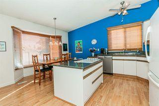 Photo 3: 35 HAWKINS Crescent: Sherwood Park House for sale : MLS®# E4185966