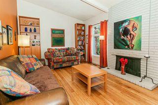Photo 13: 35 HAWKINS Crescent: Sherwood Park House for sale : MLS®# E4185966