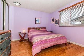 Photo 18: 35 HAWKINS Crescent: Sherwood Park House for sale : MLS®# E4185966