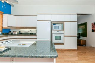 Photo 2: 35 HAWKINS Crescent: Sherwood Park House for sale : MLS®# E4185966