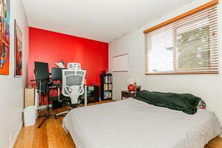 Photo 16: 35 HAWKINS Crescent: Sherwood Park House for sale : MLS®# E4185966