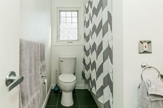Photo 7: 35 HAWKINS Crescent: Sherwood Park House for sale : MLS®# E4185966