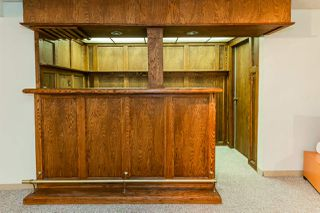 Photo 22: 35 HAWKINS Crescent: Sherwood Park House for sale : MLS®# E4185966