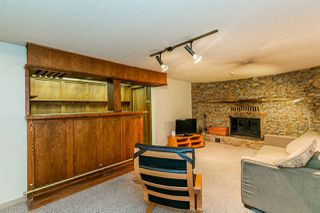 Photo 20: 35 HAWKINS Crescent: Sherwood Park House for sale : MLS®# E4185966