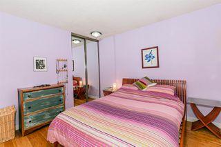 Photo 19: 35 HAWKINS Crescent: Sherwood Park House for sale : MLS®# E4185966