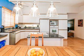 Photo 4: 35 HAWKINS Crescent: Sherwood Park House for sale : MLS®# E4185966