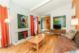 Photo 14: 35 HAWKINS Crescent: Sherwood Park House for sale : MLS®# E4185966
