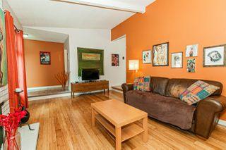 Photo 15: 35 HAWKINS Crescent: Sherwood Park House for sale : MLS®# E4185966