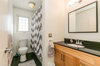 Photo 6: 35 HAWKINS Crescent: Sherwood Park House for sale : MLS®# E4185966