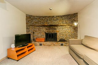 Photo 21: 35 HAWKINS Crescent: Sherwood Park House for sale : MLS®# E4185966