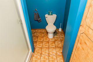 Photo 10: 35 HAWKINS Crescent: Sherwood Park House for sale : MLS®# E4185966