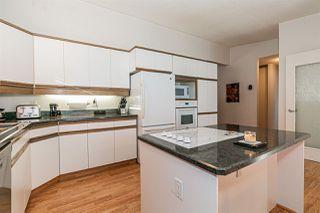 Photo 5: 35 HAWKINS Crescent: Sherwood Park House for sale : MLS®# E4185966