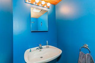 Photo 11: 35 HAWKINS Crescent: Sherwood Park House for sale : MLS®# E4185966