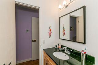 Photo 9: 35 HAWKINS Crescent: Sherwood Park House for sale : MLS®# E4185966