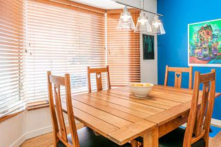 Photo 12: 35 HAWKINS Crescent: Sherwood Park House for sale : MLS®# E4185966