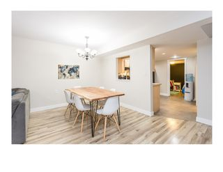 "Photo 9: 45 32361 MCRAE Avenue in Mission: Mission BC Townhouse for sale in ""Spencer Estates"" : MLS®# R2433834"