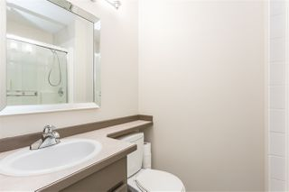 "Photo 11: 45 32361 MCRAE Avenue in Mission: Mission BC Townhouse for sale in ""Spencer Estates"" : MLS®# R2433834"