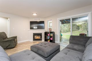 "Photo 8: 45 32361 MCRAE Avenue in Mission: Mission BC Townhouse for sale in ""Spencer Estates"" : MLS®# R2433834"