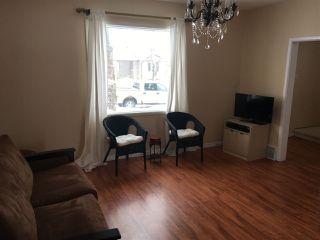 Photo 4: 5123 54 Avenue: Viking House for sale : MLS®# E4187449