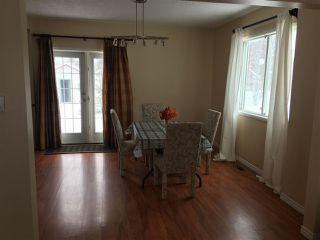 Photo 3: 5123 54 Avenue: Viking House for sale : MLS®# E4187449