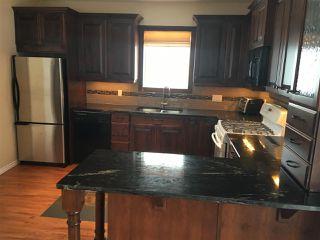 Photo 2: 5123 54 Avenue: Viking House for sale : MLS®# E4187449