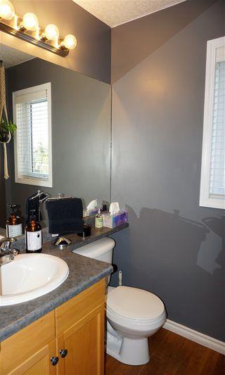 Photo 11: 22 WILLOWBY Close: Stony Plain House for sale : MLS®# E4189255