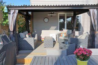 Photo 28: 22 WILLOWBY Close: Stony Plain House for sale : MLS®# E4189255