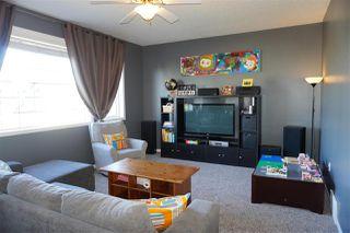 Photo 13: 22 WILLOWBY Close: Stony Plain House for sale : MLS®# E4189255