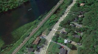 Photo 2: 38C 615 Rocky Lake Drive in Bedford: 20-Bedford Vacant Land for sale (Halifax-Dartmouth)  : MLS®# 202005118