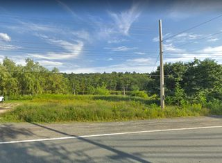 Photo 3: 38C 615 Rocky Lake Drive in Bedford: 20-Bedford Vacant Land for sale (Halifax-Dartmouth)  : MLS®# 202005118