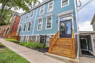 Main Photo: 5295 Tobin Street in Halifax: 2-Halifax South Residential for sale (Halifax-Dartmouth)  : MLS®# 202005719