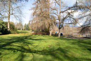 Photo 12: 620 GATENSBURY Street in Coquitlam: Central Coquitlam House for sale : MLS®# R2453515