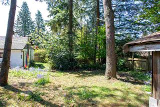 Photo 6: 620 GATENSBURY Street in Coquitlam: Central Coquitlam House for sale : MLS®# R2453515