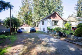 Photo 3: 620 GATENSBURY Street in Coquitlam: Central Coquitlam House for sale : MLS®# R2453515